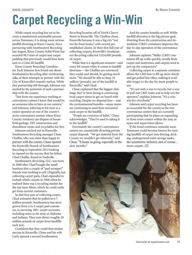 SErecycling-article-June-2015-jpg